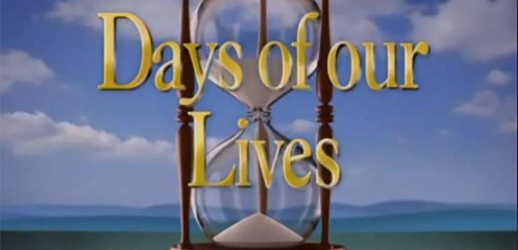 PREEMPTION ALERT: Days of Our Lives, Monday, May 29th