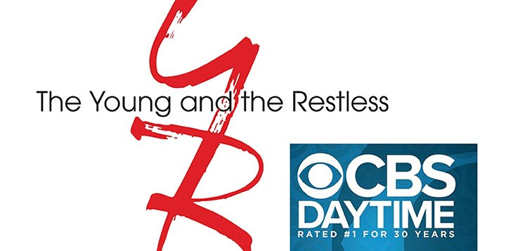 BREAKING:  CBS Daytime Renews Y&R for 3 Years !!