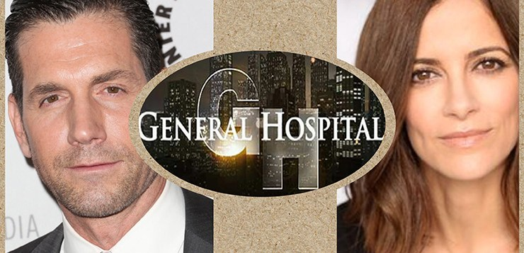 GH EP Frank Valentini on the Decision to Let Rebecca Budig Go