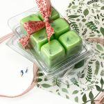 Diy Wax Melts Easy Wax Melts Recipe With Beeswax Soap Deli News