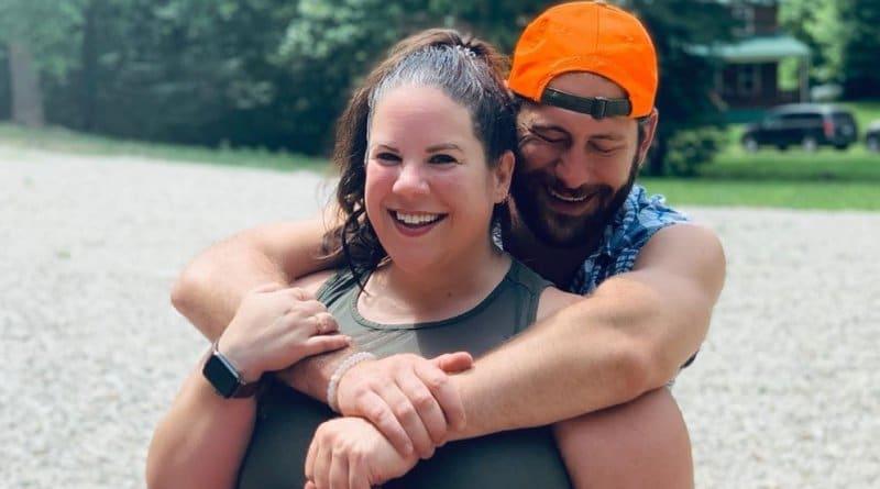 My Big Fabulous Life: Whitney Thore: Chase Severino