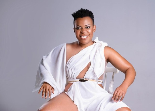 Top 10 Facts about Zodwa Wabantu