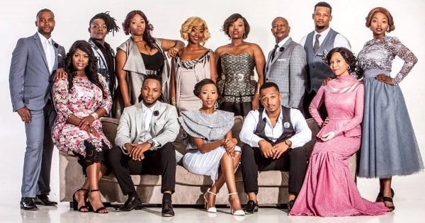 Uzalo actors and their real names. Uzalo teasers have become one of the most widely-watched from other South African soap operas. With lots of exciting episodes