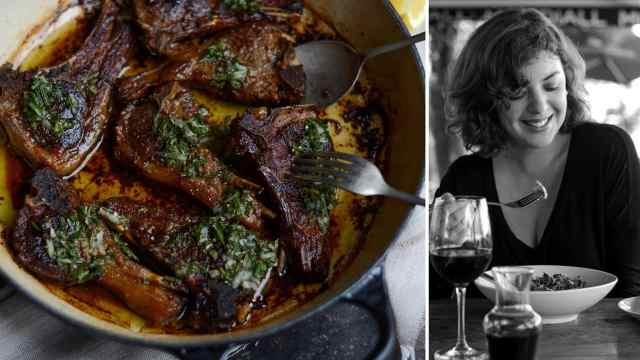 Top 10 Food Bloggers in South Africa