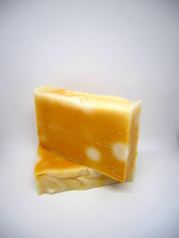 cold-process-soap