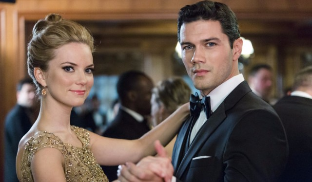 Image result for Ryan Paevey's bio