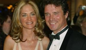 32nd Annual Daytime Emmy Awards Dinner