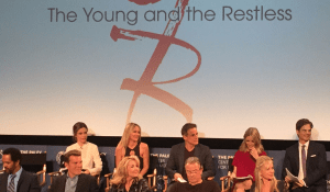 YR-Paley-Center-actors-Interviews-Soaps