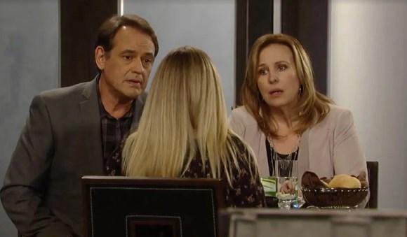 Lulu-tells-Kevin-Laura-GH-ABC