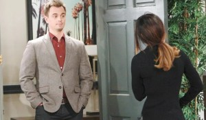 Wyatt-Steffy-visit-BB-HW