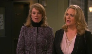 anna-and-marlena-arrested-nbc-days