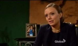Abby-talks-to-Scott-YR-CBS