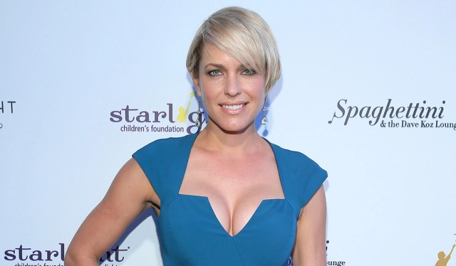 days of our lives news: interview: arianne zucker teases her