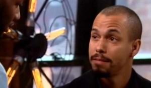 Jordan-Devon-question-YR-CBS