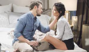 Liam-Steffy-promise-request-BB-HW