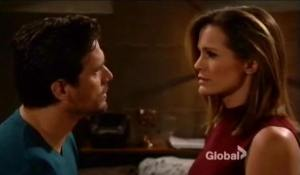 Nick-Chelsea-freaked-out-YR-CBS