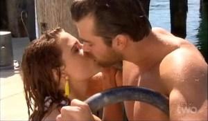 Sally-Thomas=dock-kiss-BB-CBS