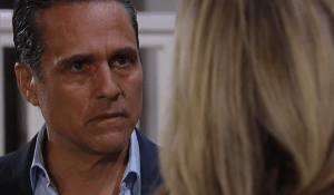 Sonny hopes for a future with Carly-ABC