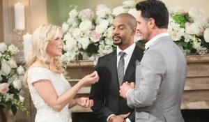 Brooke-Bill-wedding-rings-BB-HW