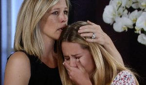 Carly-comforts-Joss-GH-ABC