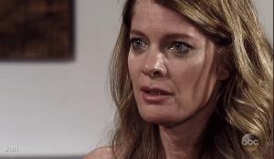 Nina worries about Valentin-GH-ABC