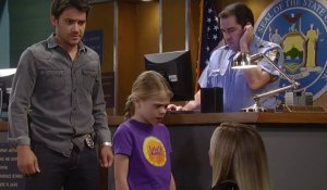Charlotte-concerned-GH-ABC