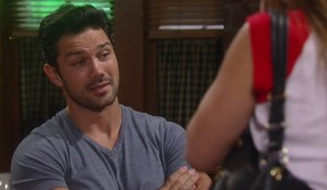 Nathan confronts Amy-GH-ABC