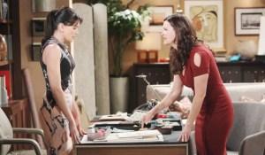 Quinn-Katie-office-confrontation-BB-HW