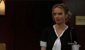 Abby gives Jack a warning-YR-CBS