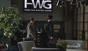 Hamilton-Winters-logo-YR-CBS