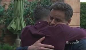 Kevin-Michael-goodbye-YR-CBS