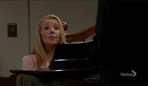Nikki plays piano-YR-CBS