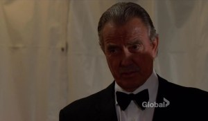 Victor insists the show will go on-YR-CBS
