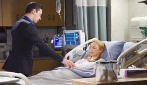 Chad-visits-Abigail-hospital-Days-JJ