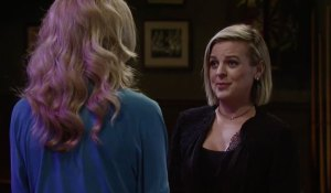 Maxie-returns-Felicia-GH-ABC