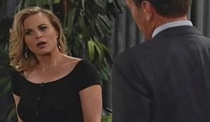 Phyllis-Jack-accusation-YR-CBS