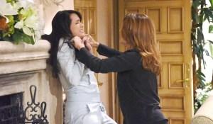 Quinn-choked-Sheila-BB-JJ