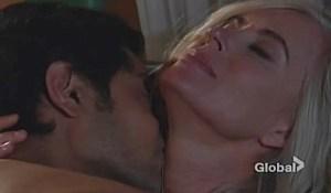 Rav-Ashley-passion-YR-CBS