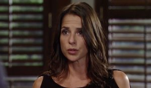 Sam-confesses-GH-ABC