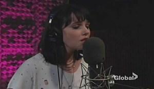 Tessa-cuts-single-YR-CBS