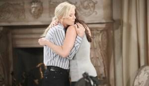 Brooke-gets-hug-from-Katie-BB-HW