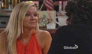 Sharon-Scott-debate-YR-CBS