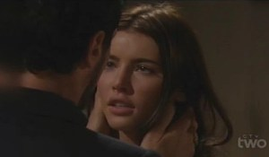Bill-Steffy-past-seduction-BB-CBS
