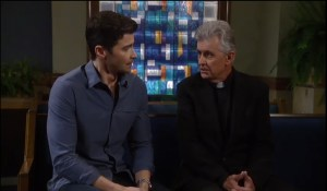 Griffin-questions-priesthood-GH-ABC