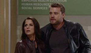 Jason-Sam-confront-Liz-Franco-GH-ABC