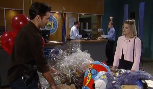 Nathan-Maxie-gifts-GH-ABC
