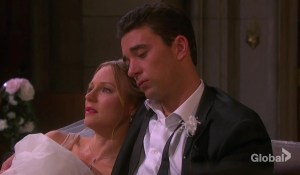 chabby-hug-after-wedding-days-nbc