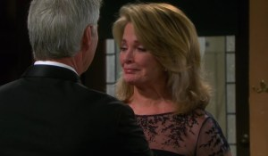 marlena-cries-over-will-days-nbc