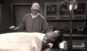 rolf-as-medical-examiner-days-nbc
