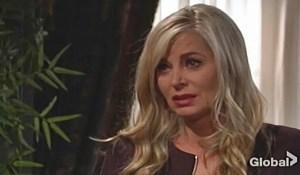 Ashley-sad-Jack-YR-CBS